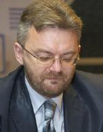КОНФЕРЕНЦИИ. Борис Левин