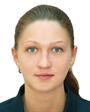 Дарья писаренко