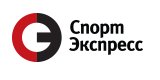 logo_topmenu.png