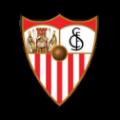 Сайт болельщиков Реал Мадрид ФК!