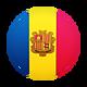 Андорра U19