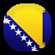 Босния и Герцеговина U19