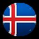 Исландия U19