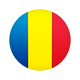 Румыния U19