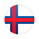 Фарерские острова U19