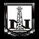 Нефтчи