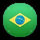 Бразилия U17