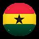 Гана U-17