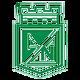 Атлетико Насиональ