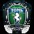Томь logo