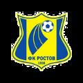 Ростов - Мол.