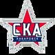 СКА-Хабаровск