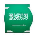 Саудовская Аравия U-20