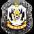 Тюмень logo