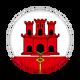 Гибралтар U19