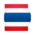 На этой странице собраны материалы по запросу юар 2010 адборшний турнир азия