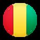 Гвинея U-17