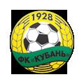 Кубань-2