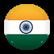 Индия U-17