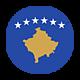 Косово U21