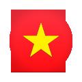 Вьетнам U-20