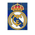 Сайт болельщиков Real Madrid FC!