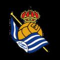 Галактикос | Сайт болельщиков Мадрид ФК!