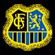 Саарбрюккен