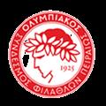 Олимпиакос П