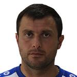 Как бесплатно собрать крутую команду в РФПЛ на следующий сезон