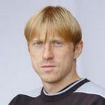 Игорь Яновский