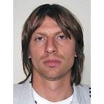 Александр Ширко