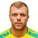 Алексей Гай