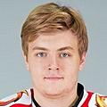 Александр Щемеров