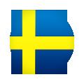 Швеция U-20