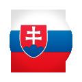 Словакия U-20