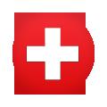 Швейцария U-20