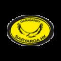 Сарыарка