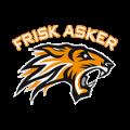 Фриск Аскер