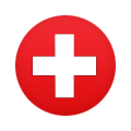Швейцария U-18