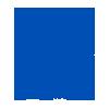 ХК Динамо