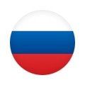 Россия - олимп.