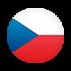 Чехия U16