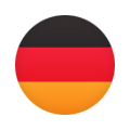 Гвардьола иТухель однажды четыре часа сидели вмюнхенском баре. Пеп хотел сделать немца своим преемником в «Баварии»