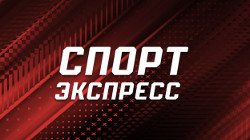 250x140_logo.jpg