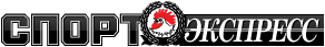 http://ss.sport-express.ru/img/olymp/2010/mts/logo_se.png