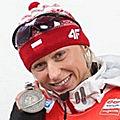 Кристина Гузик