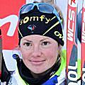 Мари Дорен-Абер