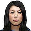 Фуюко Татизаки