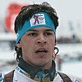 Ян Савицкий